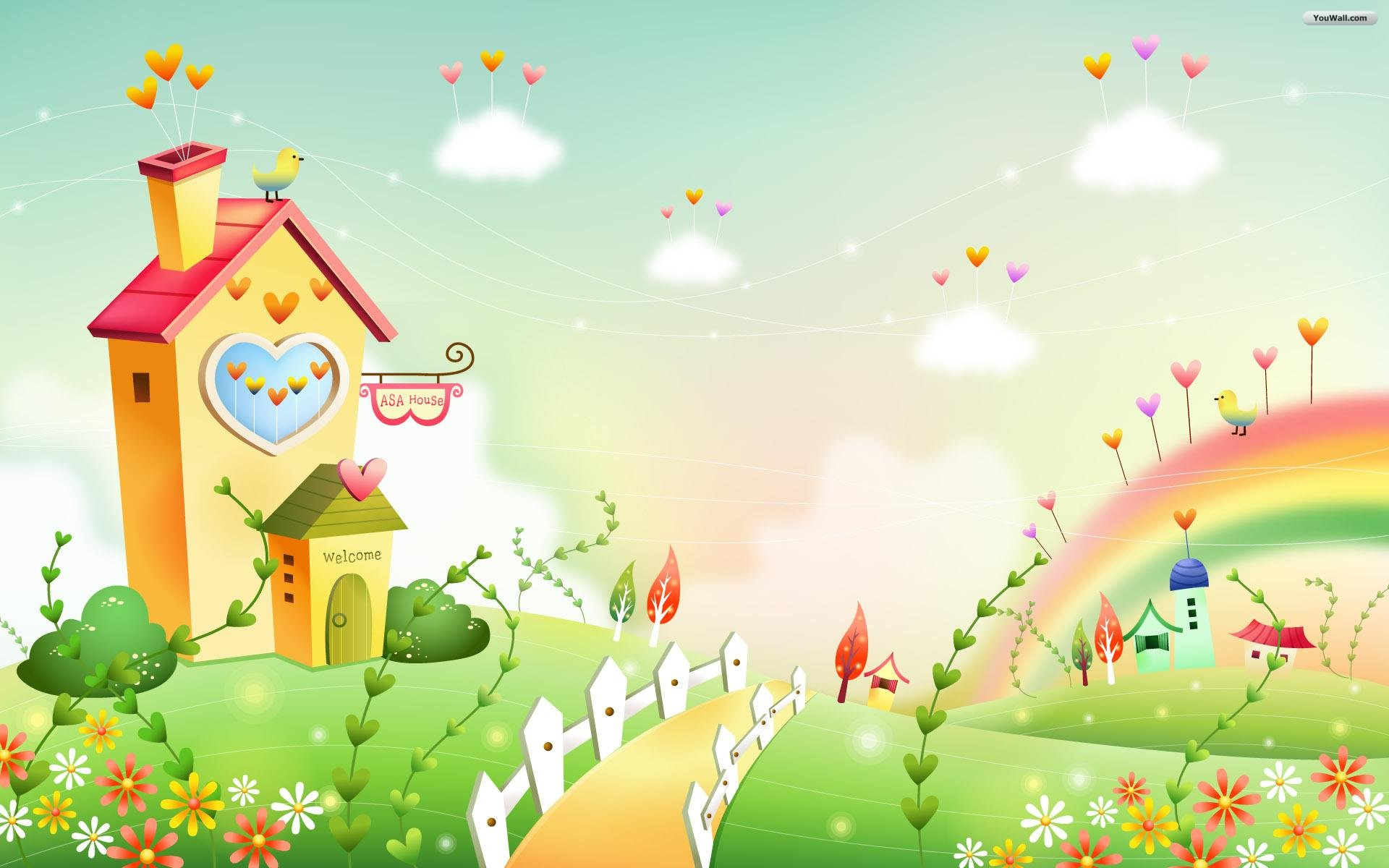 happy_land_wallpaper_60d9a