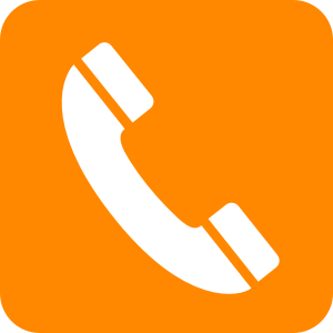 phone-orange-hi